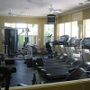 clubhouse_gym